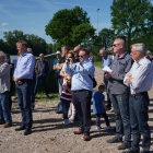 opening_zonnepark_0006