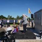 opening_zonnepark_0007