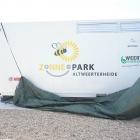 opening_zonnepark_0016