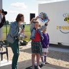 opening_zonnepark_0022