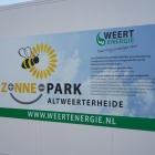 opening_zonnepark_0028