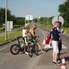 triathlon_1_10