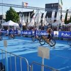 triathlon_1_13