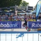 triathlon_1_14
