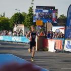triathlon_1_16
