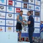 triathlon_1_18
