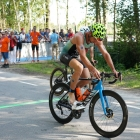 triathlon_1_2
