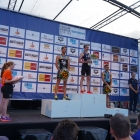 triathlon_1_22