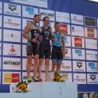 triathlon_1_23