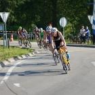 triathlon_1_9