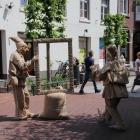 straattheater_Weert_1