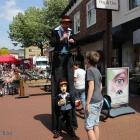 straattheater_Weert_10