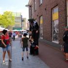 straattheater_Weert_17