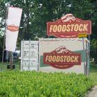opbouw_foodstock_0000