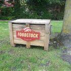 opbouw_foodstock_0003