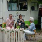 foodstock_tweede_pinksterdag_0002