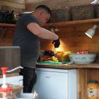 foodstock_tweede_pinksterdag_0005