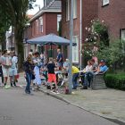 rommelroute_keent_0055