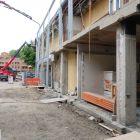 bouwupdate_muntpassage_0009