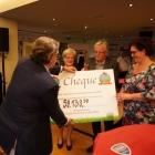crossmoor_charity_cup_0008