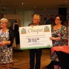 crossmoor_charity_cup_0010