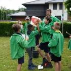 regiodag_scouting_0003