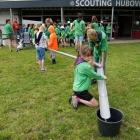 regiodag_scouting_0005