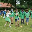 regiodag_scouting_0008