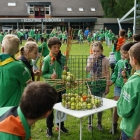regiodag_scouting_0010
