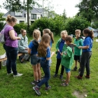 regiodag_scouting_0011