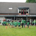 regiodag_scouting_0012