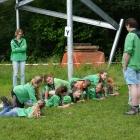 regiodag_scouting_0014