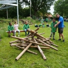 regiodag_scouting_0017