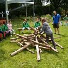 regiodag_scouting_0018