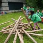 regiodag_scouting_0019