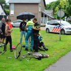 fietser_valt_nederweert_3