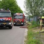 brand_vliesvenweg_0013