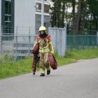 brand_vliesvenweg_0015