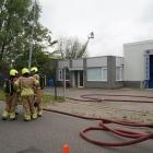 brand_vliesvenweg_0016