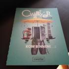 magazine_cwartier_0000