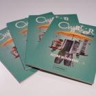 magazine_cwartier_0013