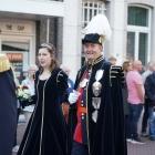 processie_10
