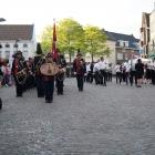 processie_2