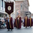 processie_21
