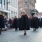 processie_23