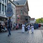 processie_26