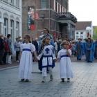 processie_27