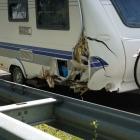 auto_caravan_A2_0001