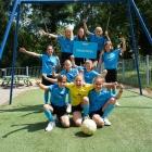 voetbalmeiden_odaschool_1