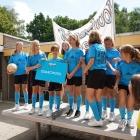voetbalmeiden_odaschool_14